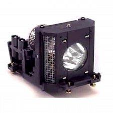 Buy SHARP BQC-XVZ901 BQCXVZ901 LAMP IN HOUSING FOR PROJECTOR MODEL XVZ90U
