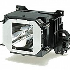 Buy ELPLP28 V13H010L28 LAMP IN HOUSING FOR EPSON PROJECTOR MODEL EMPTW200H