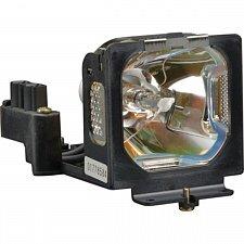 Buy PANASONIC ET-SLMP79 ETSLMP79 LAMP IN HOUSING