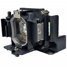 Buy SONY LMP-C190 LMPC190 LAMP IN HOUSING FOR PROJECTOR MODEL VPLCX63