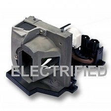 Buy OPTOMA BL-FS180A BLFS180A LAMP IN HOUSING FOR PROJECTOR MODEL DV11 MOVIETIME