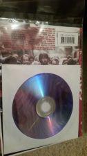 Buy Argo (DVD, 2013) Disc Only