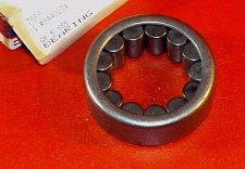 Buy General Motors ROLLER ball BEARING 1 9440234 GR 5 855 2803 J 8