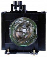 Buy PANASONIC ET-LAD55L ETLAD55L LAMP IN HOUSING FOR PROJECTOR MODEL PTL5500