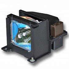 Buy NEC VT-40LP VT40LP 50019497 LAMP IN HOUSING FOR PROJECTOR MODEL VT440K