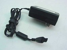 Buy 4197 adapter cord - HP DeskJet 3300 3400 V printer electric power wall plug box
