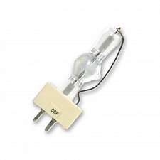 Buy YODN MSR 700/SA 700W/72V MSR OEM Short Arc Single-Ended Gas Discharge Lamp
