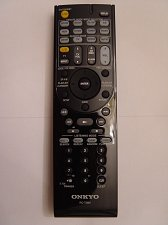 Buy Onkyo RC 736M Remote Control DVD TUNER CD DVR TV receiver HT R570 HT S5200 S