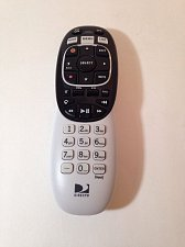 Buy Remote Control RC71 DirecTV = URC3004CBC0 0 R C131603 receiver direct tv guide