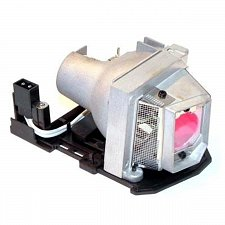 Buy DELL 317-2531 3172531 LAMP IN HOUSING FOR PROJECTOR MODEL 1210S