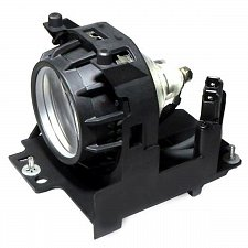 Buy 3M 78-6969-9693-9 78696996939 LAMP IN HOUSING FOR PROJECTOR MODEL H10