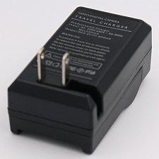 Buy ac battery charger = SONY FP50 FP70 FP90 FH70 DCR DVD650 DCR DVD150 DVD110 DVD92