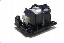 Buy HITACHI DT-01171 DT01171 LAMP IN HOUSING FOR PROJECTOR MODEL CPWX4021N