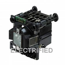 Buy BRAND NEW 400-0400-00 400040000 LAMP IN HOUSING FOR PROJECTION DESIGN