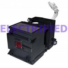 Buy INFOCUS SP-LAMP-009 SPLAMP009 33217300 FACTORY ORIGINAL BULB IN CAGE FOR SP4800