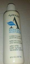 Buy Aphogee Balancing Moisturizer, 8 oz