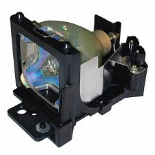 Buy VIEWSONIC RLC-130-07A RLC13007A LAMP IN HOUSING FOR PROJECTOR MODEL PJ350