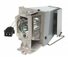 Buy OPTOMA SP.73701GC01 SP73701GC01 LAMP IN HOUSING FOR PROJECTOR MODEL S310x