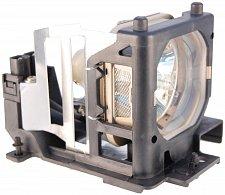 Buy HITACHI DT-00671 DT00671 LAMP IN HOUSING FOR PROJECTOR MODEL EDX3400