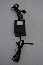 Buy 18V ac JBL adapter cord Creature computer PC speakers subwoofer power wall plug