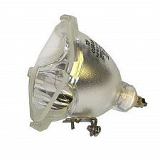 Buy RCA P-VIP 100-120/1.0 E22h 69377 OEM BULB #45 FOR TELEVISION MODEL M50WH72S