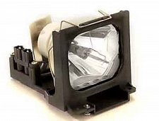 Buy TOSHIBA TLP-LX10 TLPLX10 LAMP IN HOUSING FOR PROJECTOR MODEL TLPX21