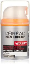 Buy L'Oreal Paris Men Expert Vita Lift Anti-Wrinkle + Firming Daily Facial Moisturer