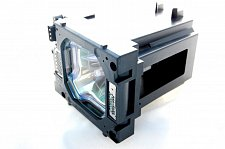 Buy CHRISTIE DIGITAL 103-012100-01 10301210001 FACTORY LAMP IN HOUSING FOR LX900