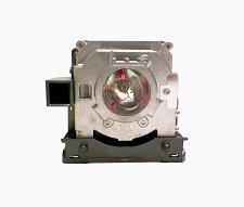 Buy NEC WT-61LP WT61LP 50030764 FACTORY ORIGINAL BULB IN HOUSING FOR MODEL WT615