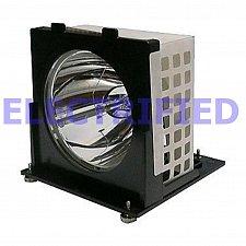 Buy MITSUBISHI 915P020010 LAMP IN HOUSING