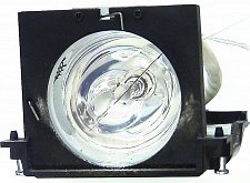 Buy OEM ET-LAD7 ETLAD7 OEM FACTORY ORIGINAL LAMP IN HOUSING FOR MODEL PT-L7