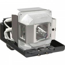 Buy INFOCUS SP-LAMP-039 SPLAMP039 LAMP IN HOUSING FOR PROJECTOR MODEL IN2100