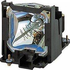 Buy PANASONIC ET-LAD55 ETLAD55 LAMP IN HOUSING FOR PROJECTOR MODEL PTL5600