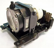 Buy VIEWSONIC RBB-009H RBB009H LAMP IN HOUSING FOR PROJECTOR MODEL PJ758