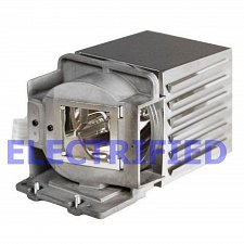 Buy OPTOMA FX.PA884-2401 FXPA8842401 LAMP IN HOUSING FOR PROJECTOR MODEL DX327