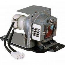 Buy BENQ 5J.J1V05.001 5JJ1V05001 LAMP BQ53 IN HOUSING FOR PROJECTOR MODEL MP525ST