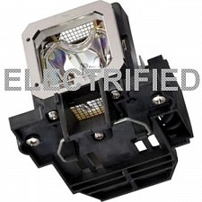 Buy JVC PK-L2210U PKL2210U LAMP IN HOUSING FOR PROJECTOR MODEL DLA-RS55