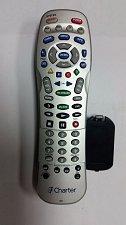Buy REMOTE CONTROL QS Charter UR4U MDVR CHD2 PIP on demand my DVR DVD cable box TV