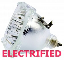 Buy SONY XL2200 XL-2200 A1085447A A1060818A 69374 BULB #34 FOR MODEL KDS55A2000