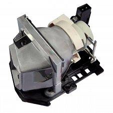 Buy PANASONIC ET-SLMP133 ETSLMP133 LAMP IN HOUSING FOR PROJECTOR MODEL PDG-DSU30