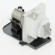 Buy OPTOMA SP.85R01GC01 SP85R01GC01 LAMP IN HOUSING FOR PROJECTOR MODEL DX733
