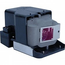 Buy VIEWSONIC RLC-046 RLC046 LAMP IN HOUSING FOR PROJECTOR MODEL PJD6210