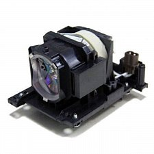 Buy HITACHI DT-01175 DT01175 LAMP IN HOUSING FOR PROJECTOR MODEL HCP-4060X