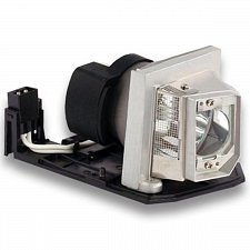 Buy OPTOMA BL-FP180E BLFP180E LAMP IN HOUSING FOR PROJECTOR MODEL GT700