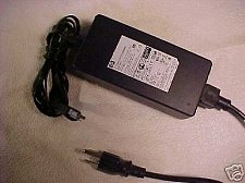 Buy 4491 adapter cord - HP OfficeJet 6310 all in one printer electric power plug PSU