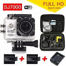 Buy Gopro YAGOO 4 camera Action Camera WIFI 12MP Full HD