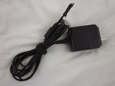 Buy adapter cord - ASUS RT AC66U RT N66U RT N56U router electric power wall plug ac