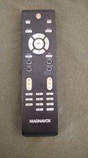 Buy MAGNAVOX Remote Control - TV 32MF338B 27 32MF338B 27B 32MF338B 27E 32MF338B F7