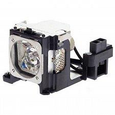 Buy PANASONIC ET-SLMP127 ETSLMP127 LAMP IN HOUSING FOR PROJECTOR MODEL PLC-XC56