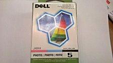 Buy Dell Series 5 J4844 photo Ink cartridge printer 922 924 942 944 946 962 964 PSC